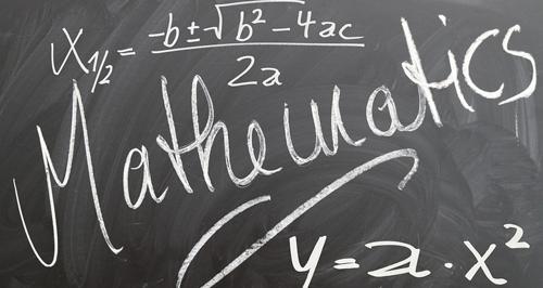 Soutien scolaire au lycée : une demande forte en maths et en langues étrangères pour l'objectif bac