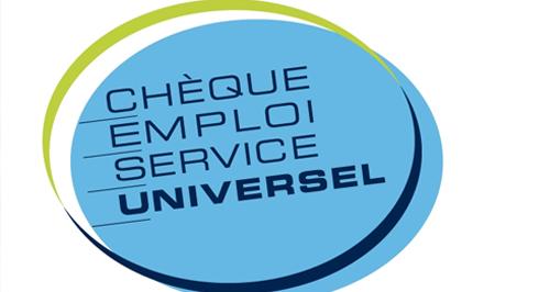 Extension de l'usage du Chèque Emploi Service Universel pour le soutien scolaire