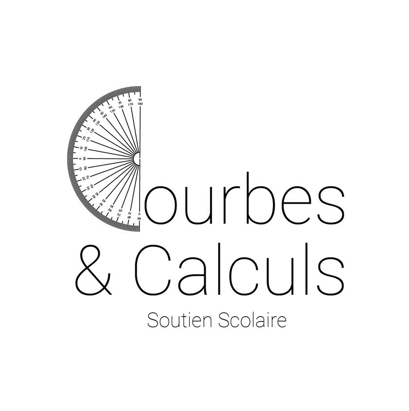 Soutien Scolaire Lyon - Courbes et Calculs